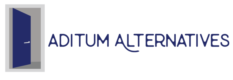 Aditum Alternatives